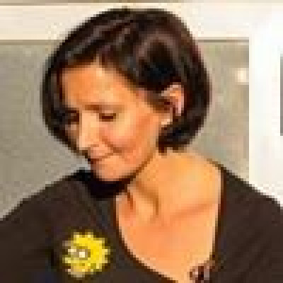 Ayla Onol zoekt een Studio/Kamer in Maastricht