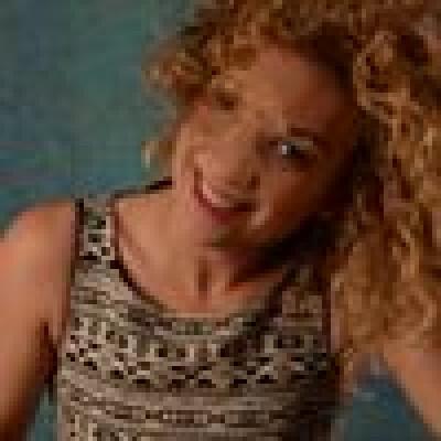 Rachel zoekt een Studio/Appartement/Kamer in Maastricht