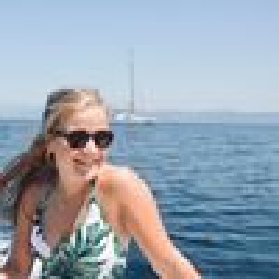 Femke is looking for a Room in Maastricht