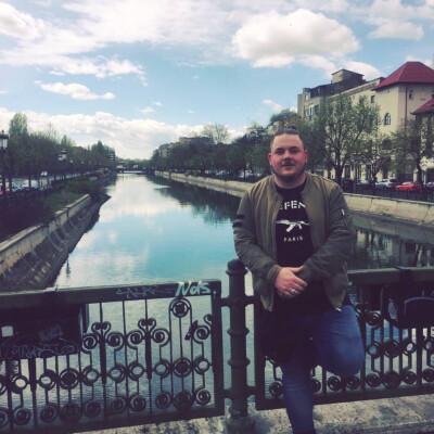 Jeffrey zoekt een Studio / Appartement in Maastricht